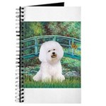 Bridge & Bichon Journal