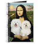 Mona's 2 Bolognese Journal