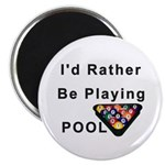 rather play pool 2.25