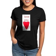 Accolade /Brittany S Organic Kids T-Shirt (dark)