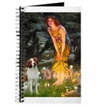 Fairies / Brittany S Journal