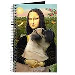 Mona /Bullmastiff Journal