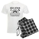 Midsummer/Cairn (brin) Organic Kids T-Shirt (dark)