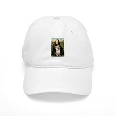 Mona / Cairn T (brin) Cap