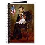 Lincoln's Cavalier Journal