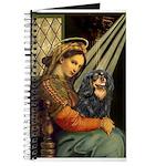 Madonna & Cavalier (BT) Journal