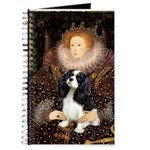 The Queen's Tri Cavalier Journal