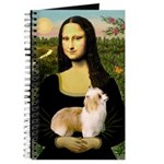 Mona/Puff Journal