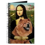 Mona / Chow Journal