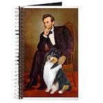 Lincoln / Collie (tri) Journal