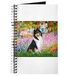Garden / Collie Journal