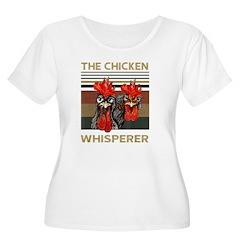 Ophelia's Dachshund Organic Kids T-Shirt (dark)