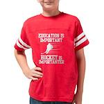 Sunflowres / Dachshund Organic Toddler T-Shirt (da