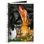 Fairies / Eng Springer Journal