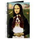 Mona/ English Springer Journal