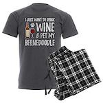 Seine / Eskimo Spitz #1 Organic Toddler T-Shirt (d