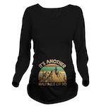 Whistlers / Eskimo Spitz #1 Organic Toddler T-Shir