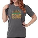 Windflowers / Eskimo Spitz #1 Organic Kids T-Shirt