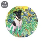 Irises / T (#1) 3.5