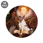 Queen/Fox Terrier (#S4) 3.5