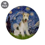 Starry / Fox Terrier (W) 3.5