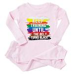 Creation / French Bull Organic Toddler T-Shirt (da