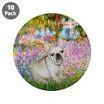 Garden / Fr Bulldog(f) 3.5