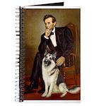Lincoln's German Shepherd Journal