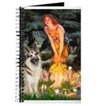 Fairies / G-Shep Journal