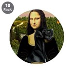 Mona / Gr Dane (bl) 3.5