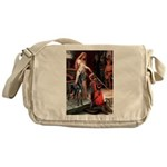 Accolate/Great Dane (B10) Messenger Bag