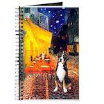 Cafe / GSMD Journal