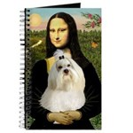 Mona / Havanese Journal