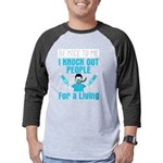 Creation / Ital Greyhound Organic Toddler T-Shirt