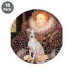 Queen / Italian Greyhound 3.5