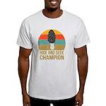 Ophelia / JRT Organic Kids T-Shirt (dark)