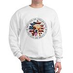 Midsummer's Eve Lakeland T. Organic Kids T-Shirt (