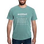 Seine / Lhasa Apso #2 Organic Toddler T-Shirt (dar