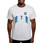 Mona's Maltese (R) Organic Kids T-Shirt (dark)