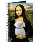 Mona's Maltese (R) Journal