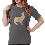 Cafe /Min Pinsche Organic Toddler T-Shirt (dark)