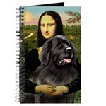 Newfoundland /Mona Journal