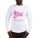 Garden / Newfoundland Organic Toddler T-Shirt (dar