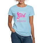 Garden / Newfoundland Organic Kids T-Shirt (dark)