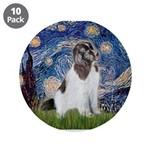 Starry Night / Landseer 3.5