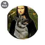 Mona / Nor Elkhound 3.5