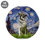Starry / Nor Elkhound 3.5
