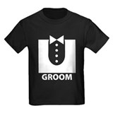 Groom T