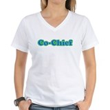 Co-Chief Shirt