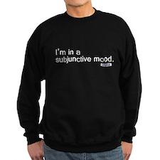 Unique St. patty day Sweatshirt